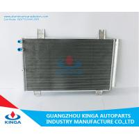 OEM 88460-0N010 Auto Condensaer Parts for Toyota CROWN'04 GRS182 Manufactures