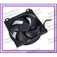 Xbox one Cooling Fan Xbox one Xbox360 repair parts Manufactures