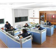 Zhangjiagang Saiou Machinery Co.,Ltd