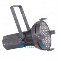 China Cool White Warm White Led Exhibition Lighting , Strong Bright Led Auto Show Light 360w on sale