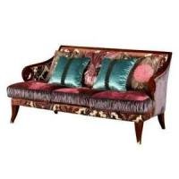 Sofa Fabric Sofa Combination Sofa Manufactures