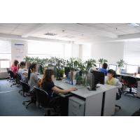 Do you need an interpreter in Guangzhou? Call us today! Manufactures