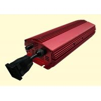China Roadway Lights 240v Electronic Digital Ballast MH 750W Light Weight on sale