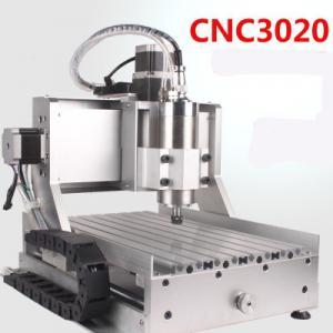 gravograph engraving machine 3020 Manufactures