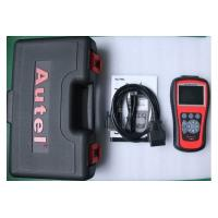 Maxidiag Elite MD802 4 IN 1 code scanner MD 802 (MD701+MD702+MD703+MD704) for 4 systems Manufactures