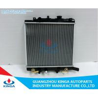 Auto Spare Parts Performance Radiator Demio 98 - Pw3w Oem B5C8 15 200B Manufactures