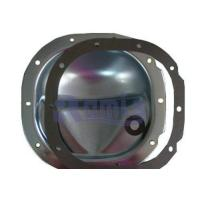 Differential Cover Manufactures