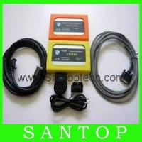 China Twinb for bmw GT1 & OPS Auto Scanner on sale