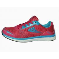 China Fresh design sports shoes of women on sale