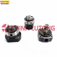 high performance lucas distributor rotor 7123-340M-pump rotor replacement for Perkins Manufactures