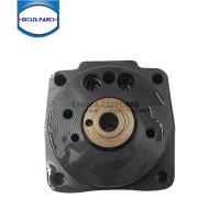 honda distributor rotor replacement 096400-1500 VE6/10R stamping 1500 for TOYOTA Manufactures