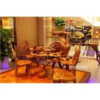 Unique Handicraft Multifunction Tea Table, Coffee Table Manufactures