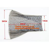 China Outdoor Eco Friendly Dog Products Dog Cleaning Waste Bag Environmental Protection on sale