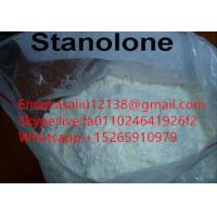 Stanolone Legal Strongest Testosterone Steroid Muscle Growth Prohormone Supplements Manufactures