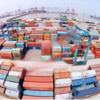 China Lcl Freight Shipping on sale