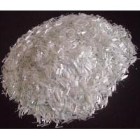 Factory Directly Hot Sale Fiberglass Chopped Strand For Brake Pads Manufactures
