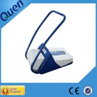 China New Technology Automatic Shoe Cover Machine on sale