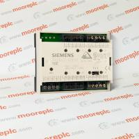 Allen Bradley Modules 1747-L20C CPU Controller New And Original In Stock Manufactures