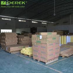 Guangzhou Yajiu Composite Co., Ltd