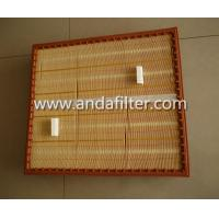 Good Quality Air Filter For MERCEDES-BENZ 0040941104 On Sell Manufactures