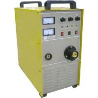 co2 arc welding wire Manufactures
