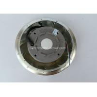 Fanuc A90L-0001-0515-F Compatible Spindle Motor Fan A90L0010151F Manufactures