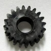 Buy cheap Noritsu Minilab Spare Part Gear A226138 Photo Lab Supply from wholesalers