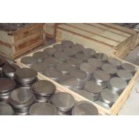 Buy cheap Strip and Discs (NO. 4/HL F 304/201) from wholesalers