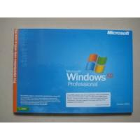 windows xp professional sp3 OEM Manufactures