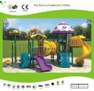 Latest Dreamland Series Outdoor Indoor Playground Amusement Park Equipment Manufactures