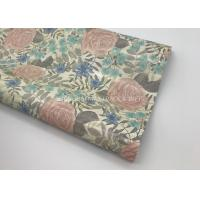 Plain Coloured Children'S Wrapping Paper Roll Pretty Printing Christmas Gift