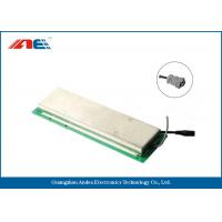 Metal Shielding Embedded RFID Multi Reader For Assembly Line 260 * 90 * 20mm Manufactures