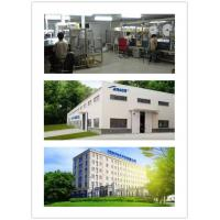 Ansen Medical Technology Development Technology Co.,Ltd