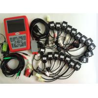 High Precise BMW Diagnostics Tool diagnostic scanner for motorcycles Manufactures