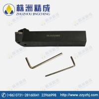 China D-type Clamping System CNC Cemented Carbide Turning Machine Tools DWLNR2525M08 on sale