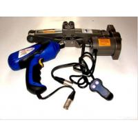 Electric Jack & Impact Wrench (auto Tools) Manufactures