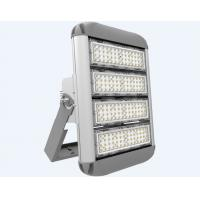 200W High Temperature LED Lights / Heavy Industrial LED Lighting ETL DLC CB Manufactures