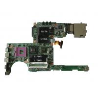 LAPTOP MOTHERBOARD USE FOR DELL XPS M1330 ODO57F/0PU073 Manufactures