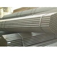Quality Carbon Steel Thick Wall Hot Rolled Seamless Pipe ASTM A106 GR.B With OD 21.3mm - for sale