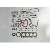 Genuine Engine Repair Kit  ISF3.8 Repair For Construction Machinery Manufactures