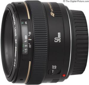 1.56 photochromic progressive lens long corrider Rx lens Manufactures