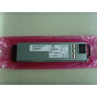 Buy cheap Sell Astec power supply 1 from wholesalers