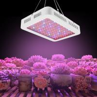 High power greenhouse indoor led grow light full spectrum 1200w led grow light Manufactures