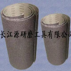 China Silicon Carbide Abrasive Cloth GXC56 on sale