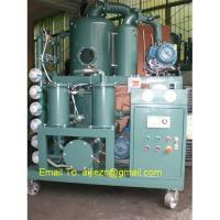 Explosive-Proof Transformer Oil Treatment,Transformer Oil Recycling Plant Manufactures