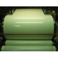 High Quality Prepainted Steel Coil Manufactures
