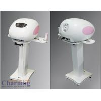 Portable Radio Frequency RF Beauty Machine , Beauty Salon Equipment Manufactures