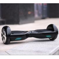 Esway N1 Small Dual Wheels Smart Self Balancing Electric Scooter Manufactures