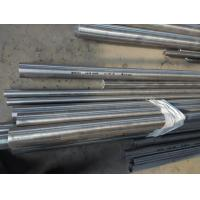 Alloy B - 3 Hastelloy Pipe DIN 2.4600 ASTM B622 UNS N10675 Seamless Pipe Tube Manufactures