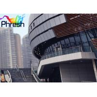 Breathable Anti Rust Paint Self Drying Water Based Wall Exterior Concrete Paint Manufactures